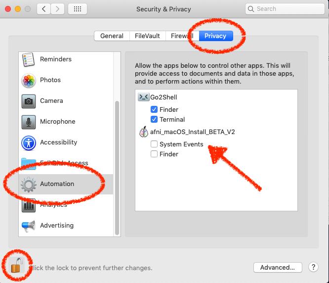 Privacy hider pro 1 1 6 apk | IP Hider Pro 6 1 0 1 Full Crack is